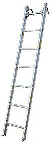 aluminum-pumper-roof-ladder