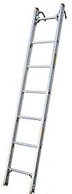 aluminum-pumper-roof-ladder