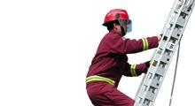 fire-department-ground-ladder