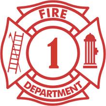 fire-department-maltese-cross
