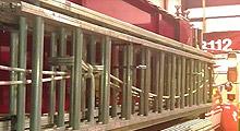 fire-truck-ladders